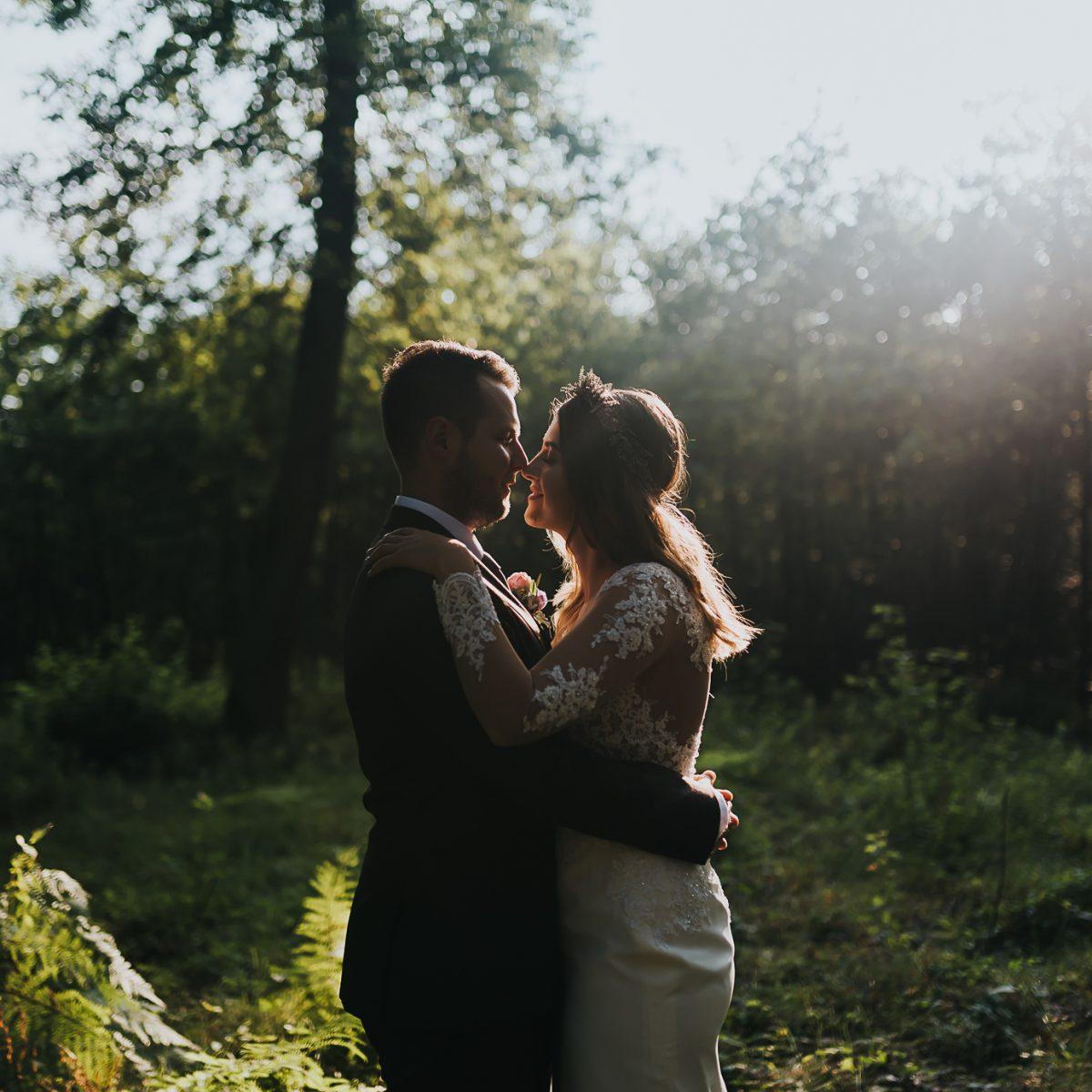 Karolina i Dawid - plener ślubny -web size (12)
