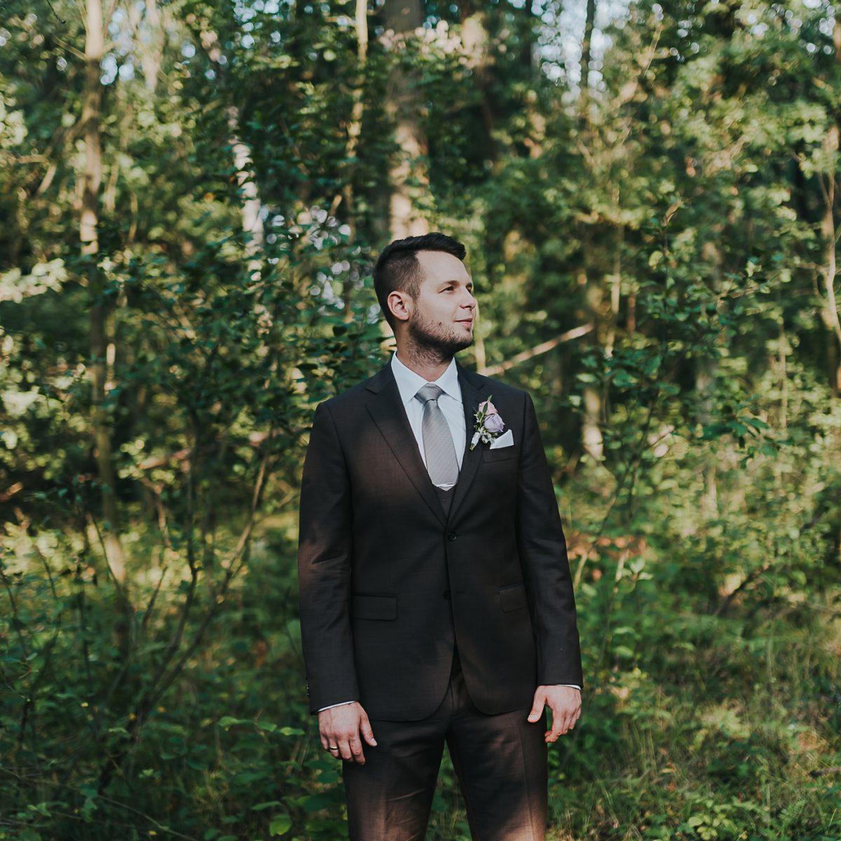 Karolina i Dawid - plener ślubny -web size (20)