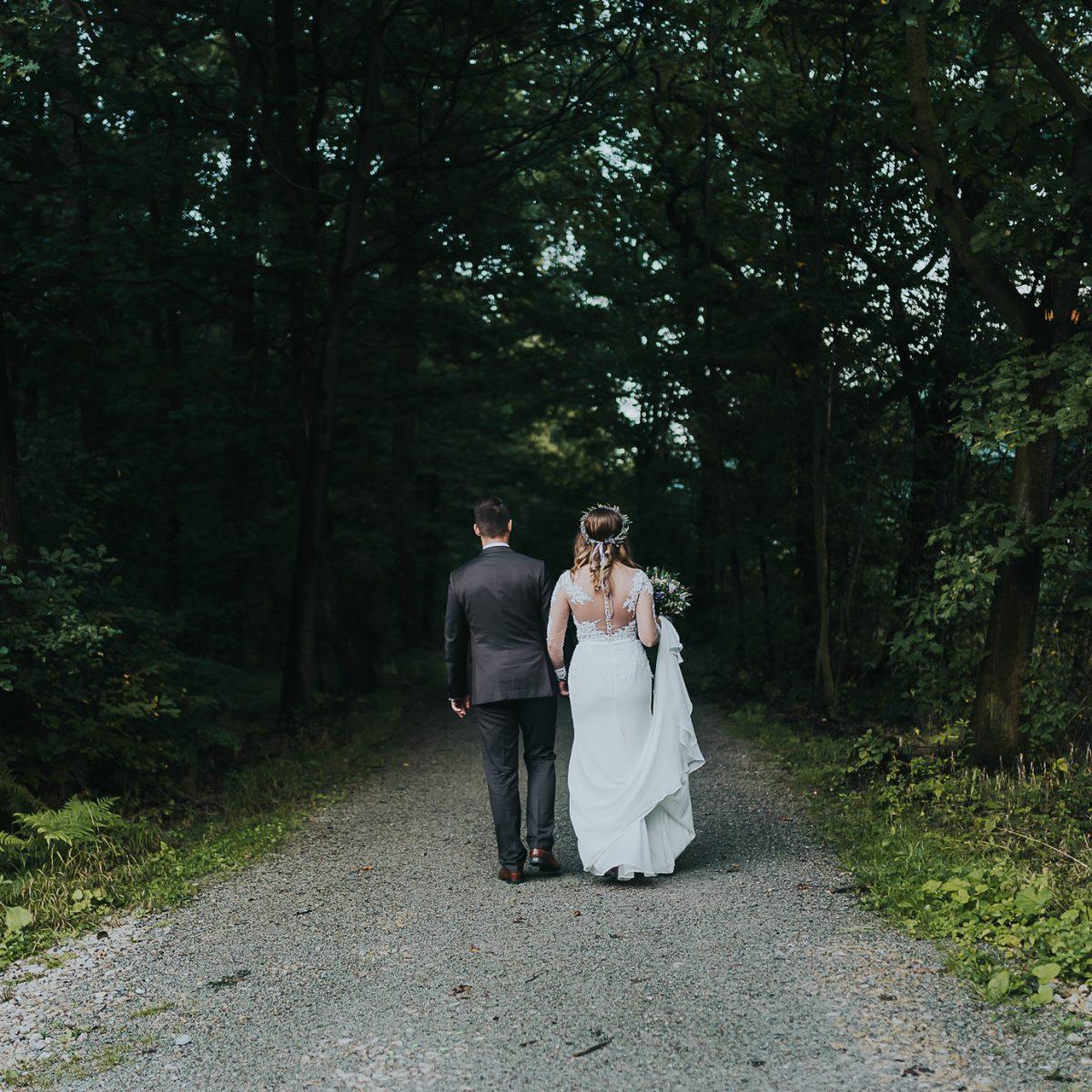 Karolina i Dawid - plener ślubny -web size (3)