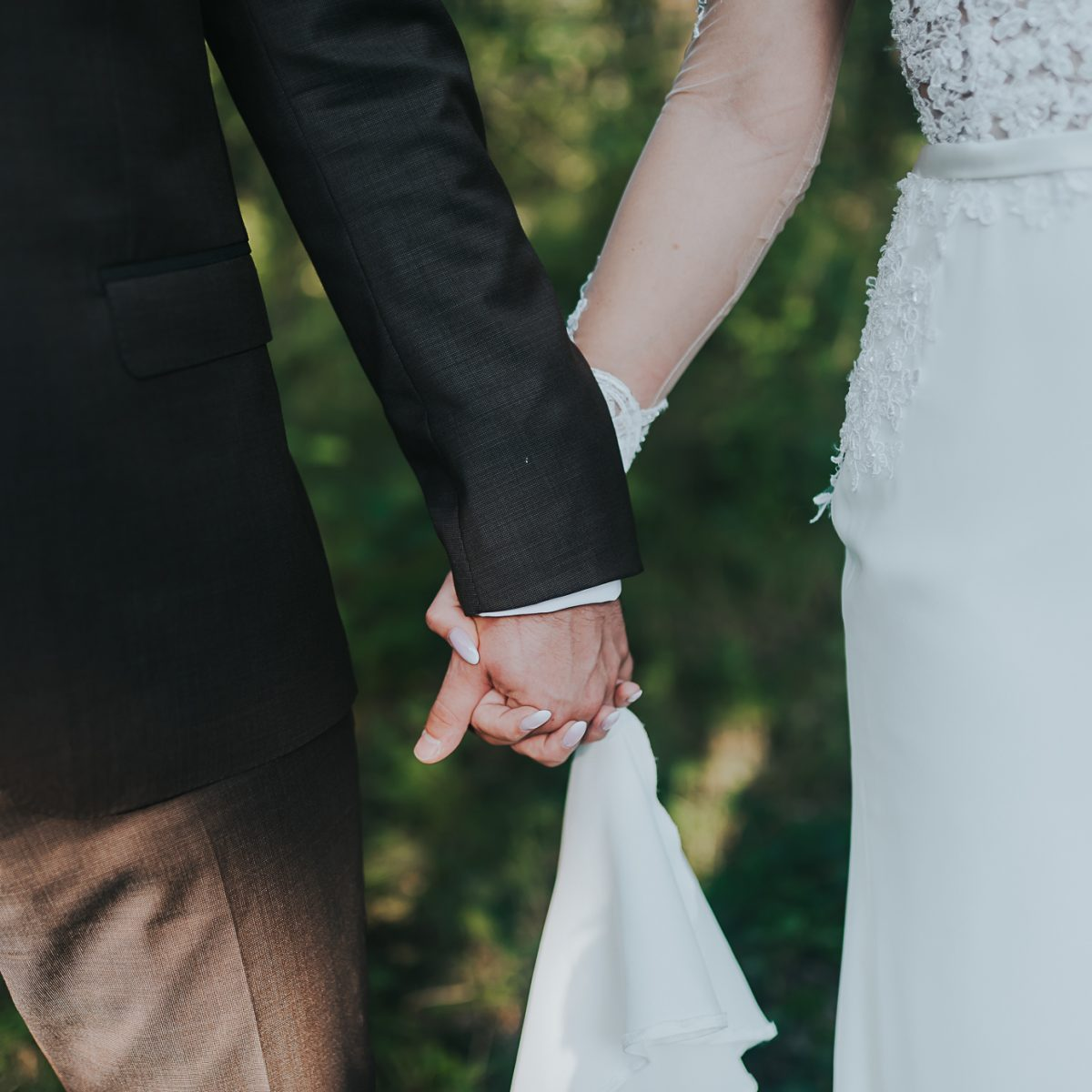 Karolina i Dawid - plener ślubny -web size (30)