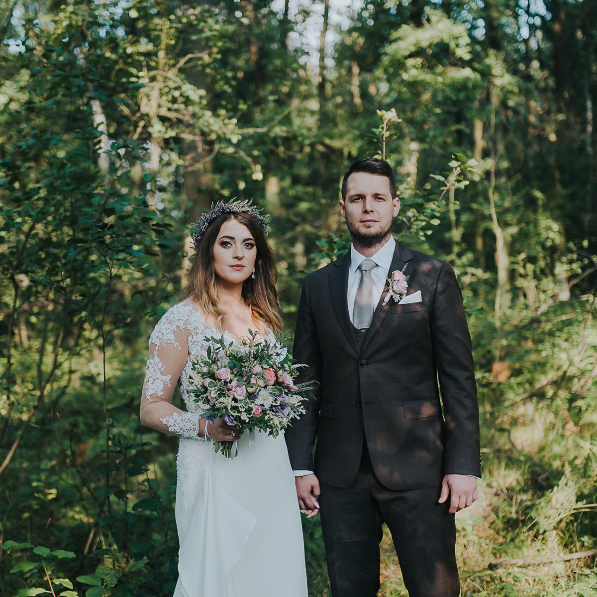 Karolina i Dawid - plener ślubny -web size (31)