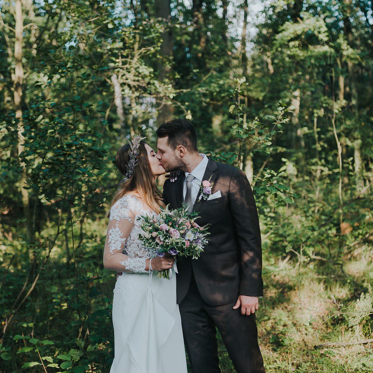 Karolina i Dawid - plener ślubny -web size (32)