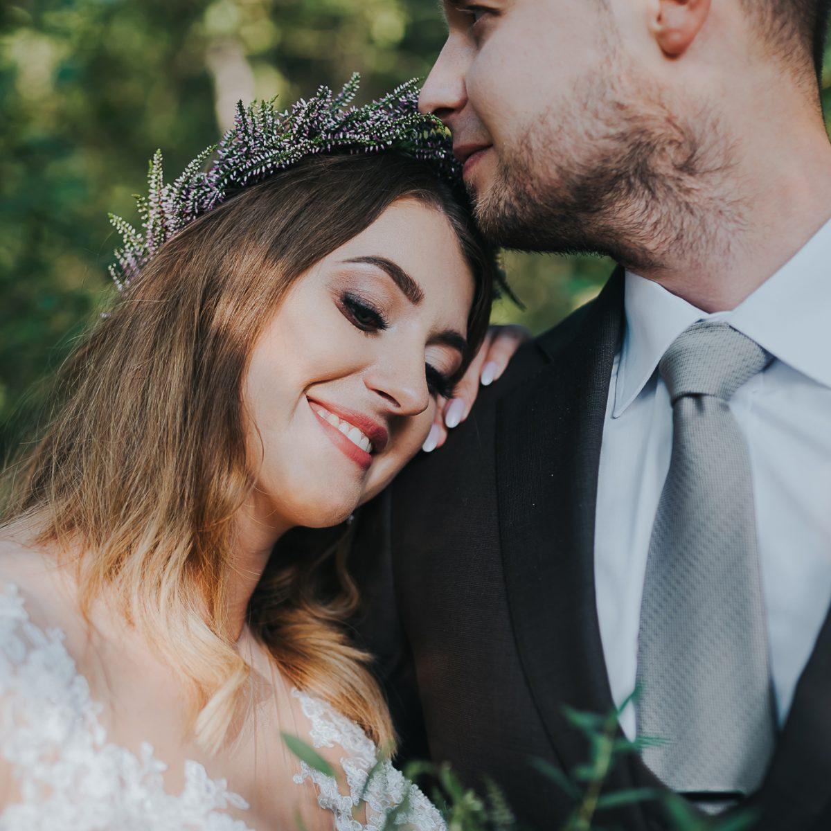 Karolina i Dawid - plener ślubny -web size (34)