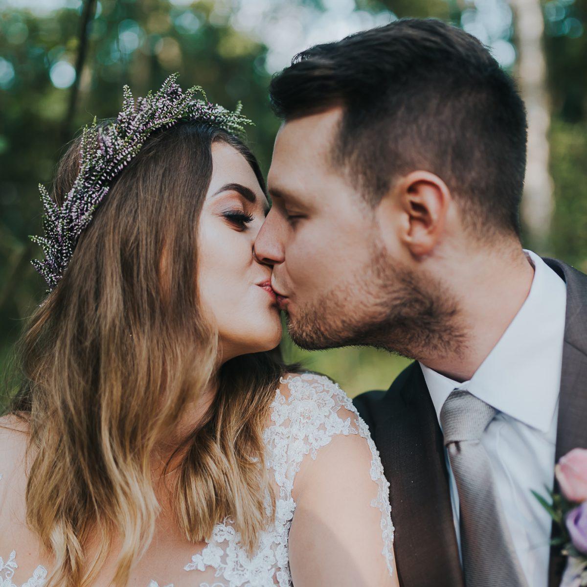 Karolina i Dawid - plener ślubny -web size (42)