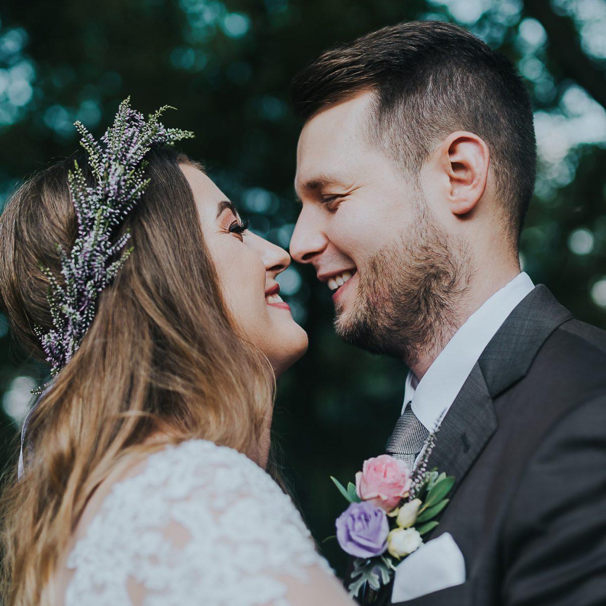 Karolina i Dawid - plener ślubny -web size (6)