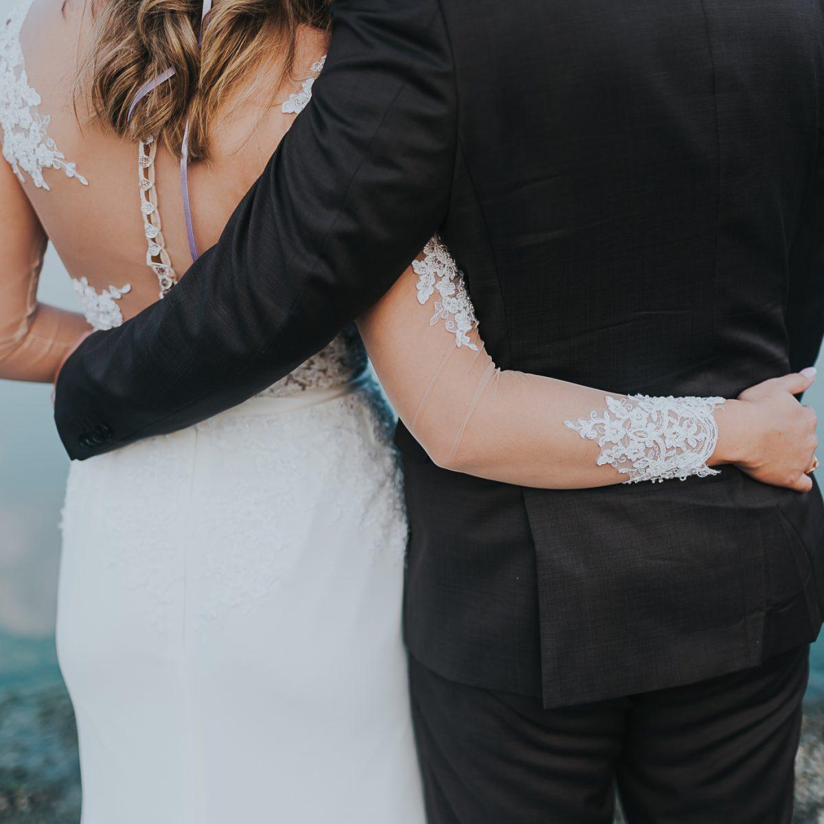 Karolina i Dawid - plener ślubny -web size (62)