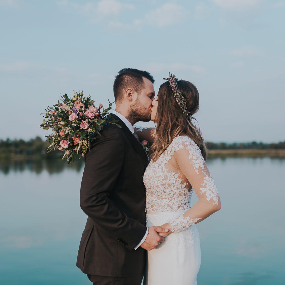 Karolina i Dawid - plener ślubny -web size (72)