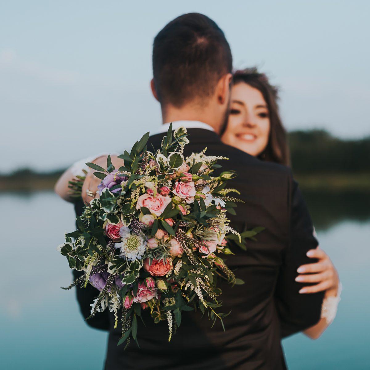 Karolina i Dawid - plener ślubny -web size (76)