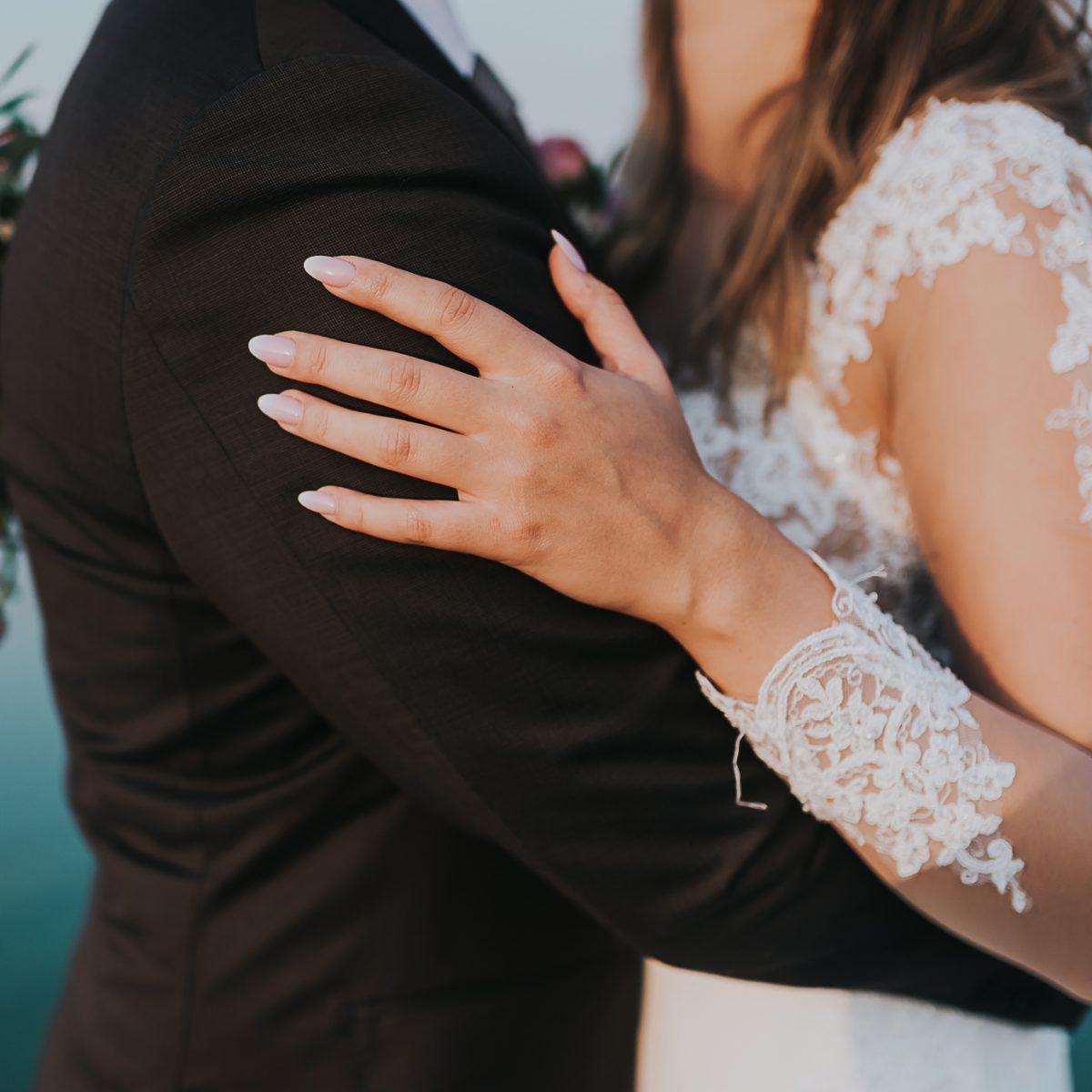 Karolina i Dawid - plener ślubny -web size (78)