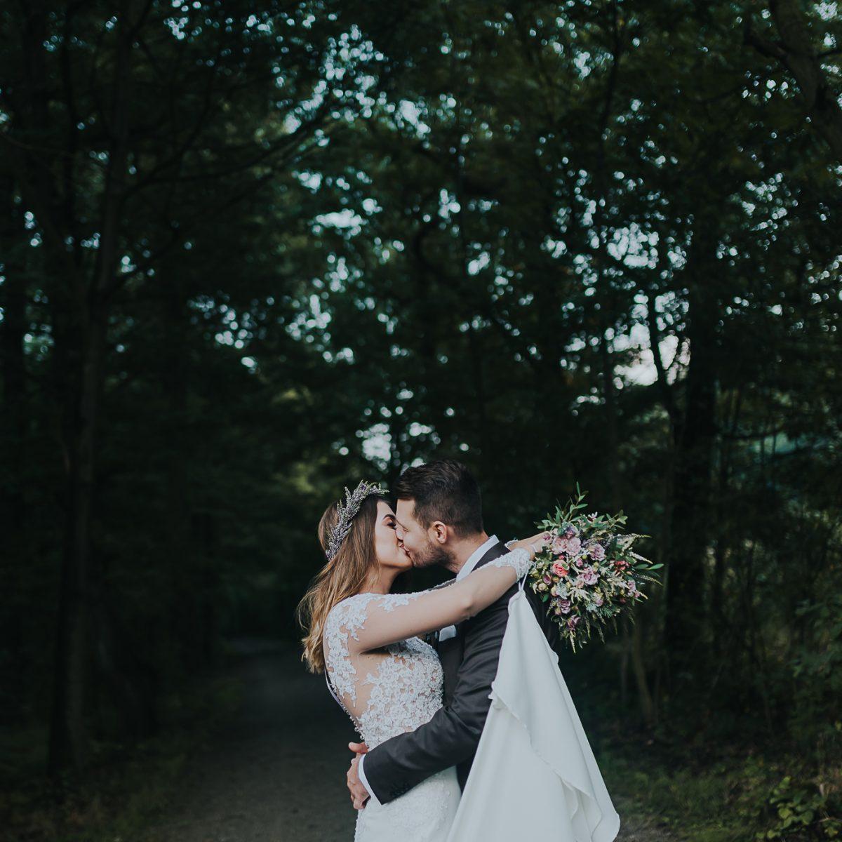 Karolina i Dawid - plener ślubny -web size (9)
