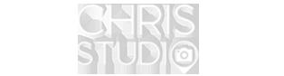 Chris Studio – Jesteśmy po to, by zapisywać wasze wpomnienia