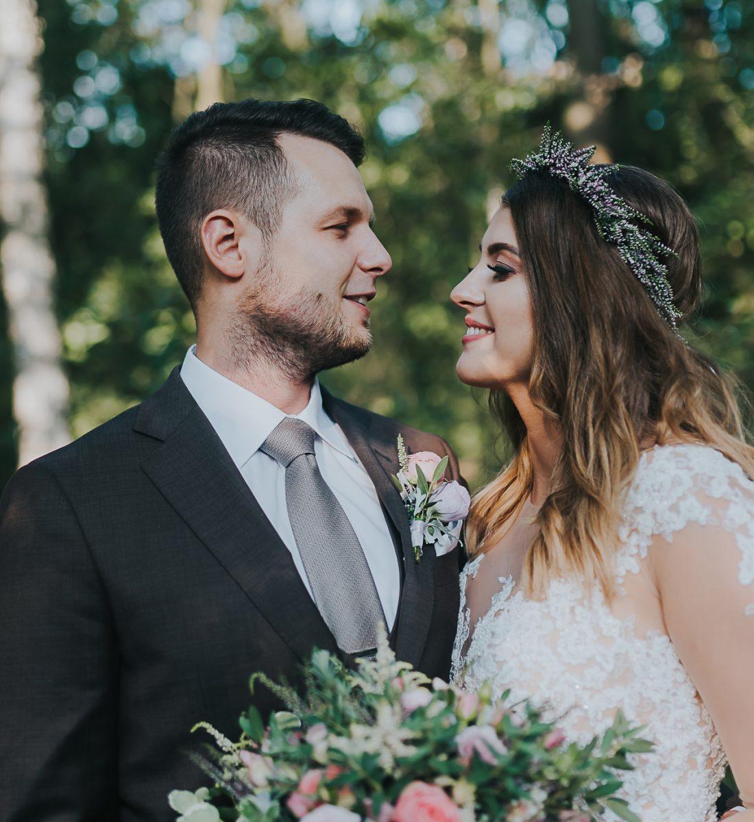 Karolina i Dawid - plener ślubny -web size (36)