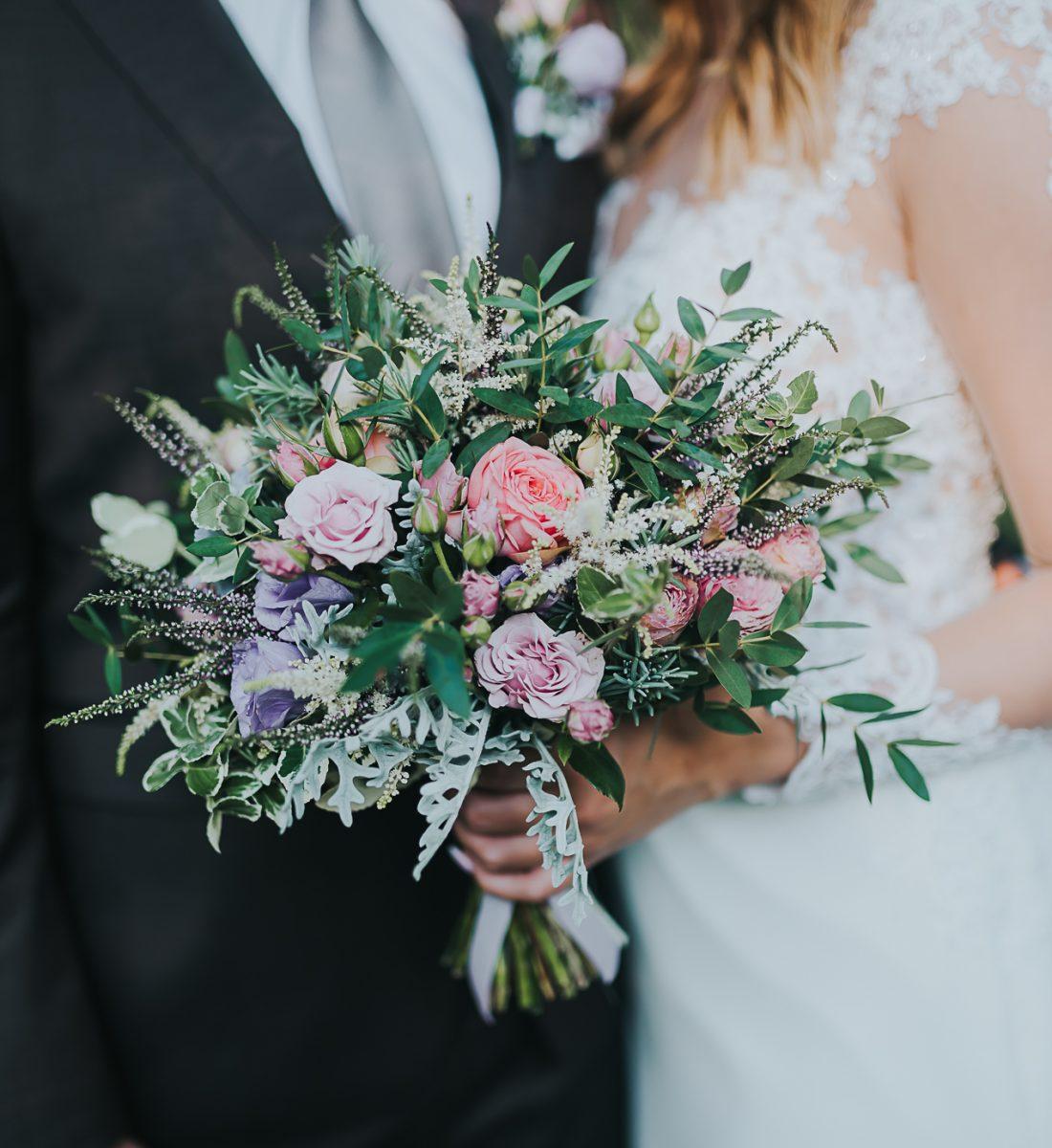 Karolina i Dawid - plener ślubny -web size (37)