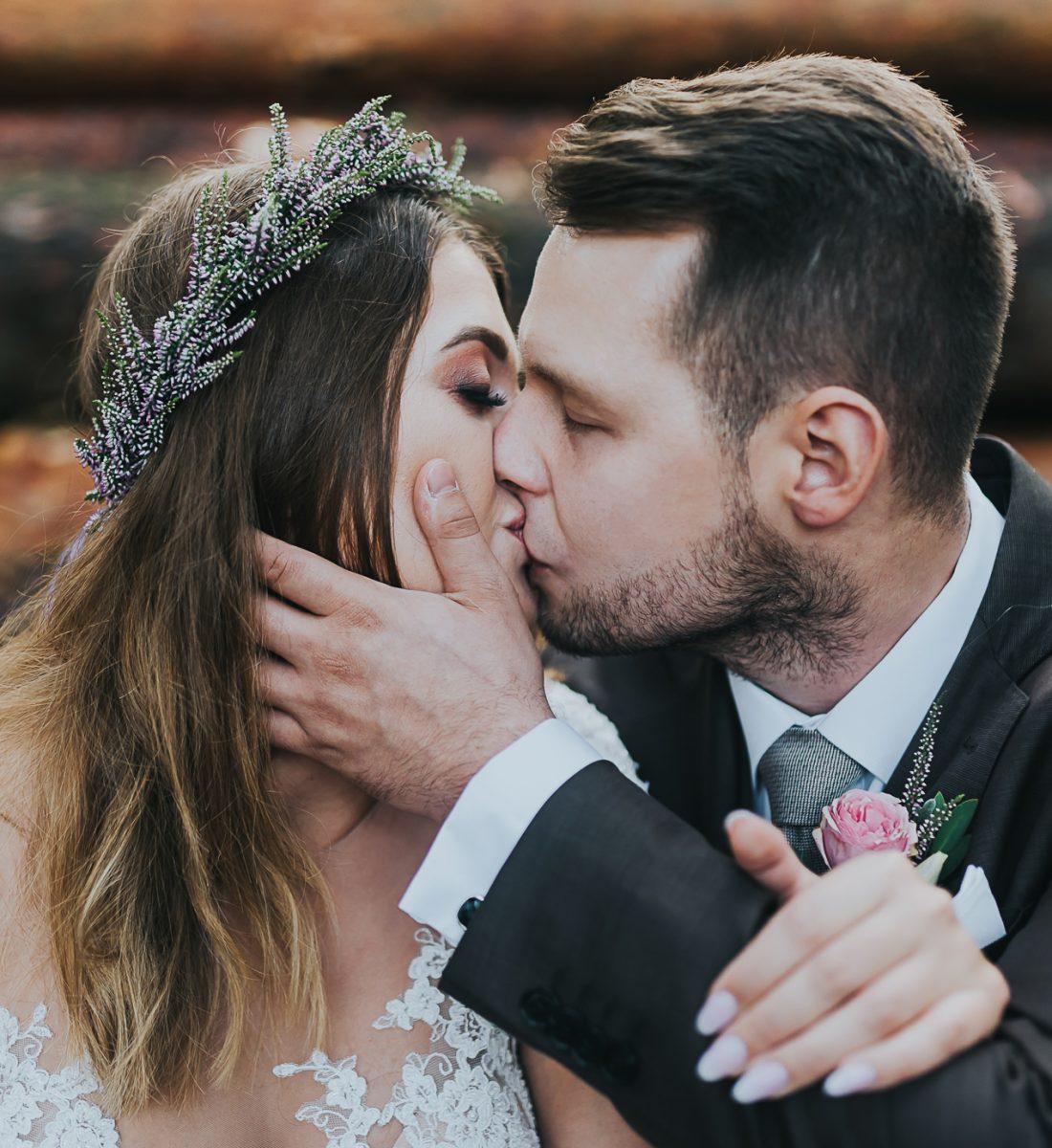 Karolina i Dawid - plener ślubny -web size (55)