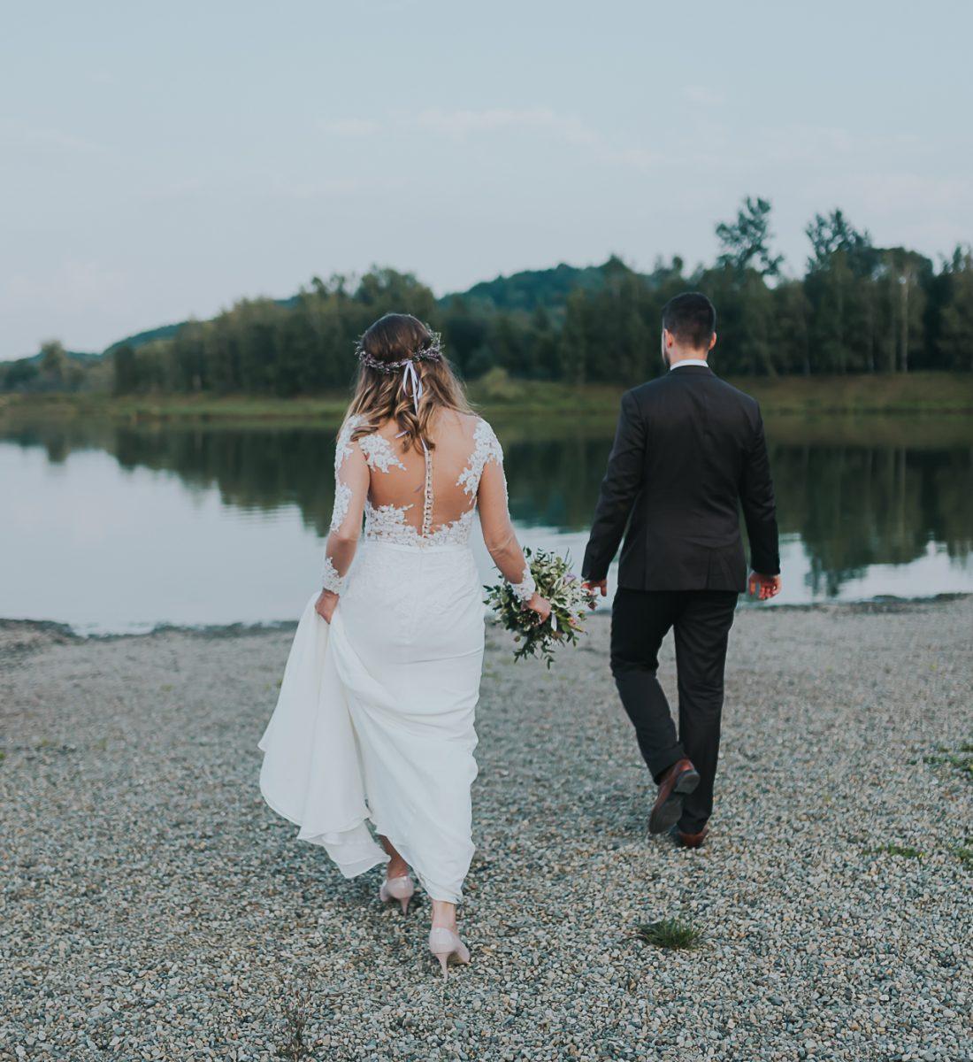 Karolina i Dawid - plener ślubny -web size (60)