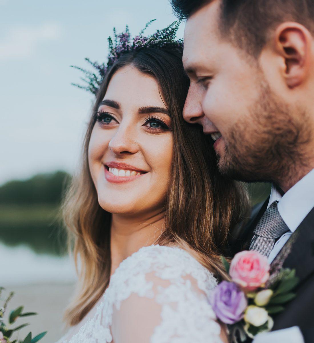 Karolina i Dawid - plener ślubny -web size (64)