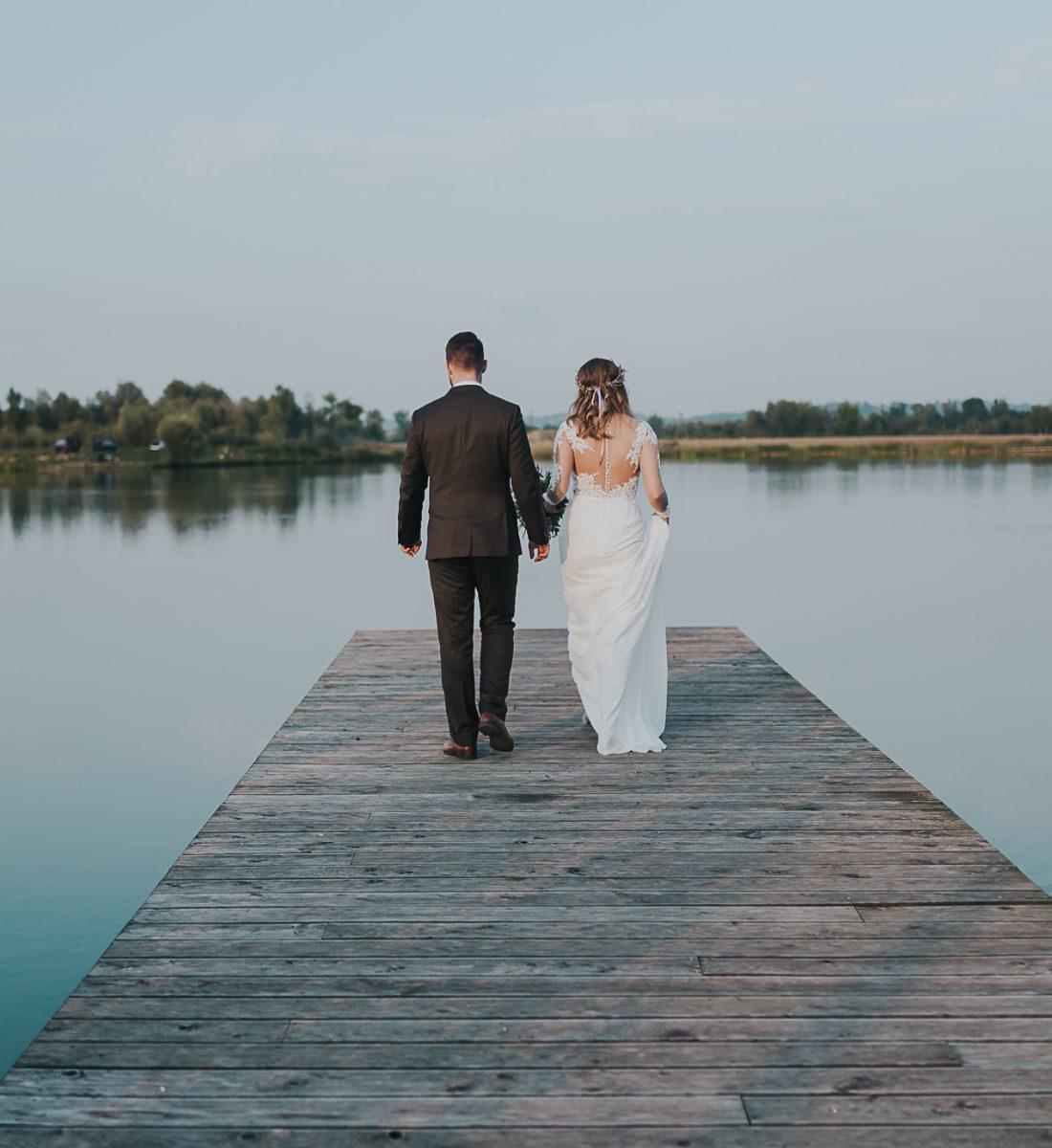 Karolina i Dawid - plener ślubny -web size (68)